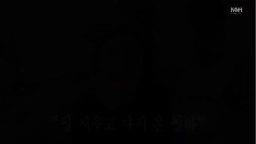 📹 청하 (CHUNG HA) - 벌써 12시 Jacket Making Film 2 ▶️ bit.ly/2Pi1DIK ✌🏻 bit.ly/2IsBO89 #청하 #CHUNGHA #벌써_12시 #GottaGo #자켓 #메이킹 #필름