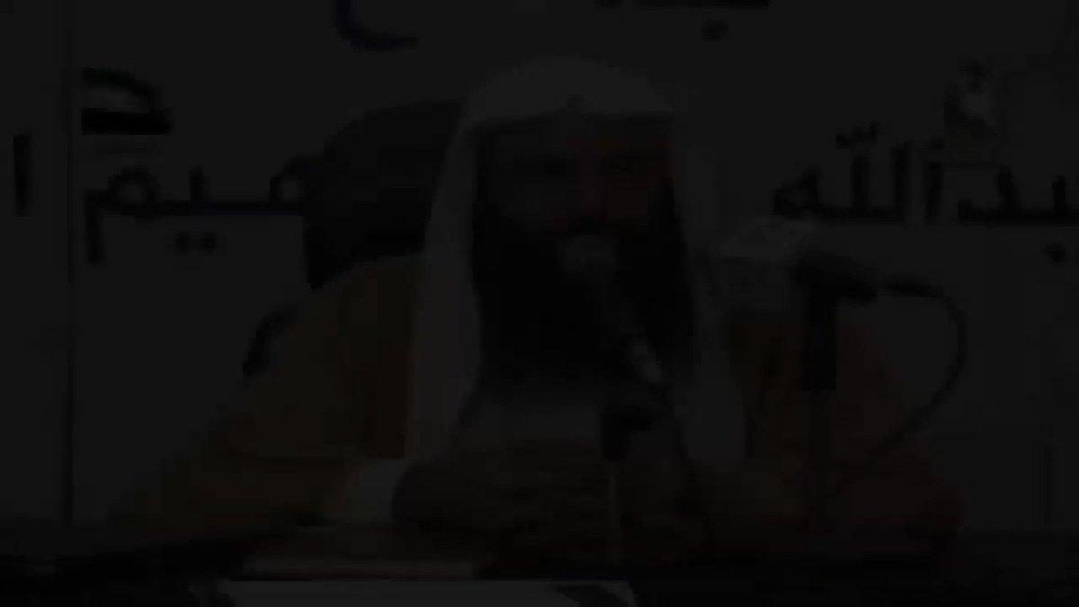 أجمع كتاب في علوم القرآن ينصح به الشيخ د. مساعد الطيار (@mattyyar)