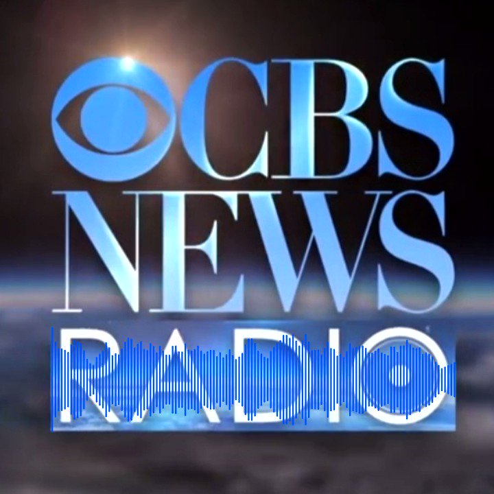 """Sarah Sanders now says she shouldn't have said -- over a span of two days -- that """"countless"""" FBI agents expressed gratitude for Comey's firing. But she maintains the """"sentiment is 100% accurate.""""  It's our report on the CBS World News Roundup."""