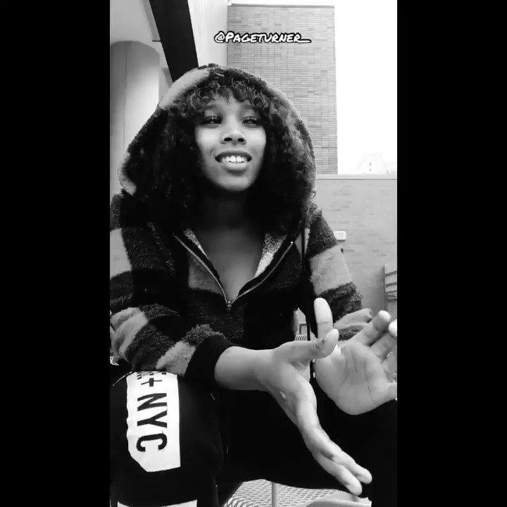 6lack problems‼️  remix Like ♥️ Comment 🗣 Repost 😊 @6lack @calenraps @theshaderoom @jcolewrld #livinginthetruth #itsreal #questions #lifequotes #rapper #depressionhelp
