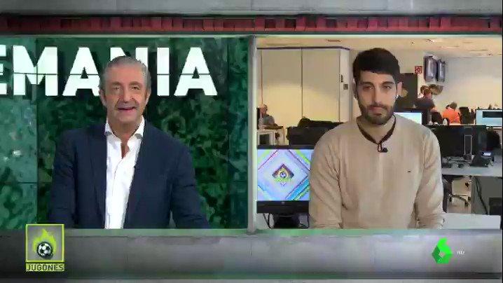 ❌¡PILLADO! Desmontamos la HISTORIA VIRAL del aficionado del Benfica que SE EQUIVOCA de Frankfurt. ¡Es un MONTAJE! #JUGONES