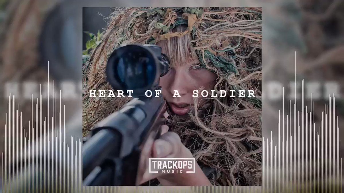 """#newmusicfriday - a single from our 2016 album """"Basic Training,"""" written & produced by @trackopsmusic; full #song - http://youtube.com/trackopsmusic . . #newmusic #newsong #newmusicalert #originalsong #originalmusic #songwriting #musicproduction #nowplaying #pressplay #producedbytrackops"""