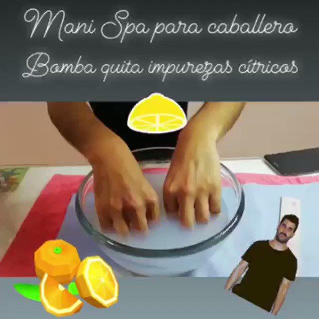 #manispa y #pedispa rico en nutrientes para tus 🤲🏻🦶🏻🦶🏻#rosas🌹 #lavanda🌱 #citricos🍊#mazanilla🌾 #vitaminaE💊 #exfoliantes y el #esmaltadogratis 😵#aceitedeceitealmendras🥣 #miel🍯 #citas ☎️ 59257998 📱 5512413873  #petfriendly 🐶 🦊🐱#barradebebidas #free ☕️🥤