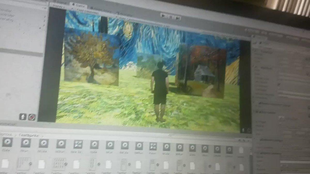 Not the best sprite I've ever made but it's just a test  #jrpg #jrpgs #indiegames #alternative #grunge #diy #indiedev #rpg #indie #geny #genx #genz #losangeles #art #film #photography #ゲーム #ビデオゲーム #ファイナルファンタジー