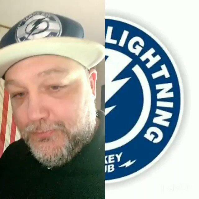 Reflection on the Tampa Bay Lightning Season. @TBLightning #tblightning #GoBolts