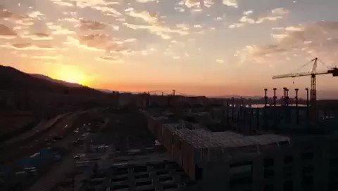 ویدئوی جاسازی شده