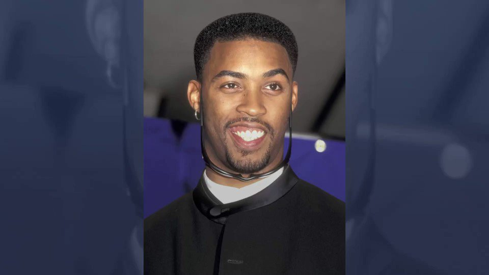 Montell Jordan to lead Easter service at Stone Mountain Park https://on-ajc.com/2Gvz1bZ