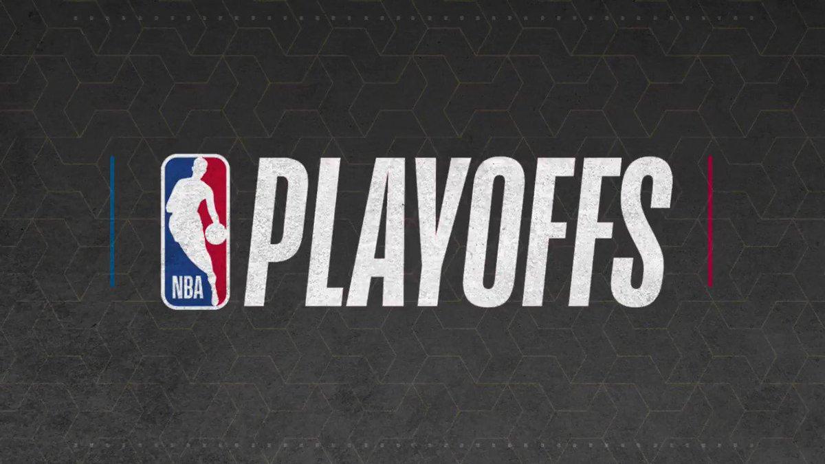 #THUNDERUP  FINAL POR 108 OKC 120  #NBAPlayoffs