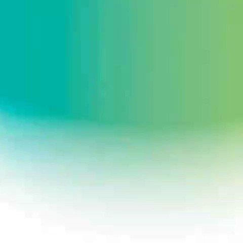 🔜 BIHAR apirilak 21 #AberriEguna2019 Iruñean: mobilizazioa eta jaia!  📢 Manifestazioa, aldarrikapena, etorkizuna, bizitza, herria...  🎷 Giroa, musika, kalejirak tabernak, zuzenekoak...  #AurreEgin #AurreraEgin #Erabaki