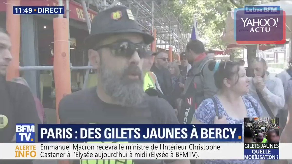 Ricardo VINTRIS's photo on Jérôme Rodrigues
