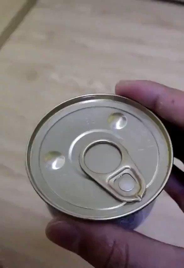 tutorial para despertar a la bestia