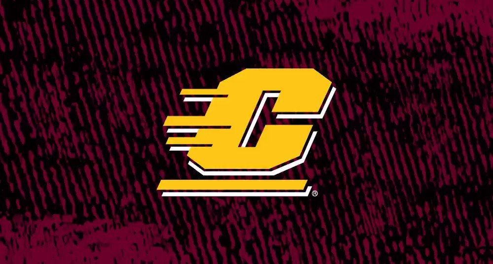 GOAL!!   Natalie Karlen with the CMU Goal!  4:35 left in the half | CMU 13 | Kent State 2  #FireUpChips