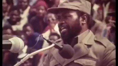 Weldon N Matambo's photo on Moisés