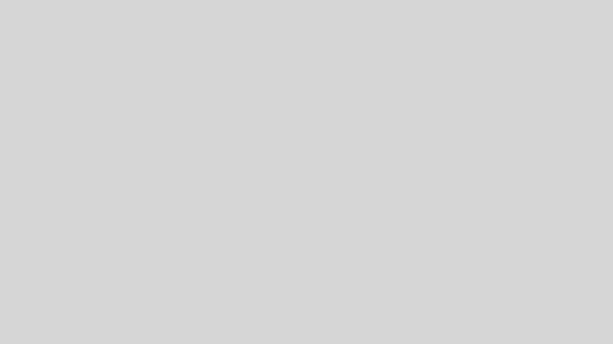 """📽️@ArnaldoOtegi Topagunean: """"Mezu bat helarazi nahi diegu gazteei: 1. Eskubide osoa dute beste jendarte batean bizitzeko. 2. Horretarako euskal errepublika eraiki behar da. Kolpe bat eman behar da mahai gainean, apirilaren 28an ere bai"""" 👉 #Gzt19 #GazteTopagunea #Erabaki #Aurrera"""