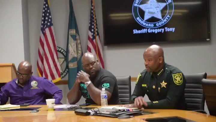 Florida deputy reassigned after video shows him punching teen in the head