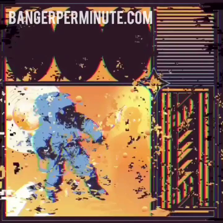 "Stream @emmebeats remix @odesza ""Higher Ground"" on http://bangerperminute.com #trap #edm #bass #song #electro #festival #remix"