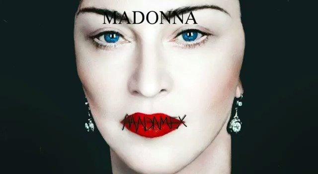 https://www.youtube.com/watch?v=SjGpgMsb_wY&list=RDSjGpgMsb_wY&start_radio=1…  Madonna-Medellin Jasmin's Reconstruction #Medellin #madonna #remix