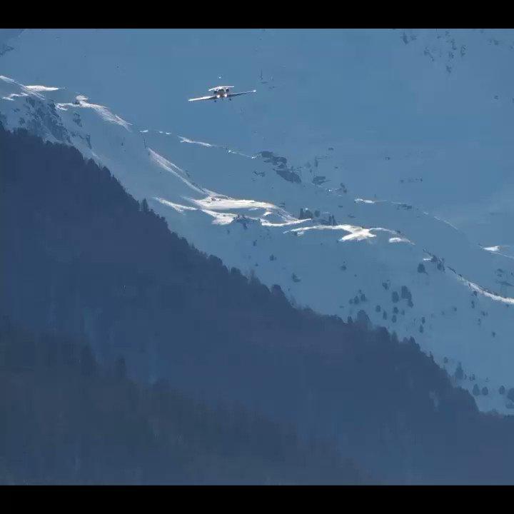 on YouTube by crosswind... https://youtu.be/AQ-j1VD6xcw ... Music by : #m83 #Oblivion #fauxtales #remix #vqbij #falcon2000lx #dassault #falcon #planelapse #privatejet #corporatejets #businessjet #planespotting #lszs #EngadinAirport #samedan #samedanaiport #stmoritz #valleylanding