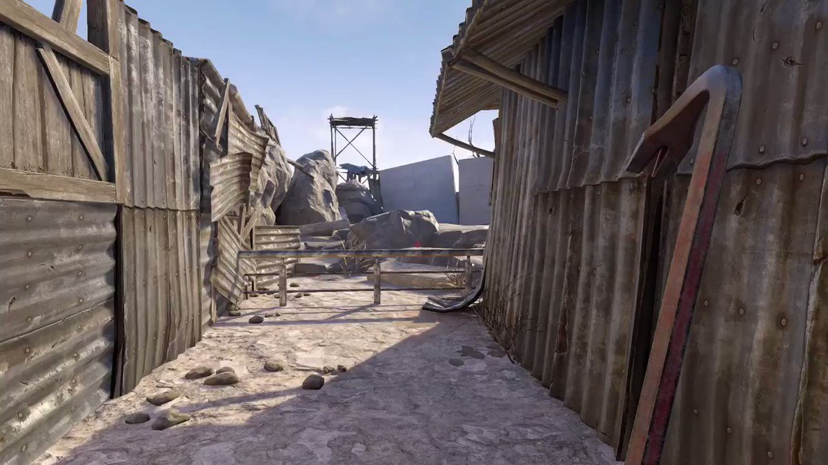 Half Life 2 Download 500mb