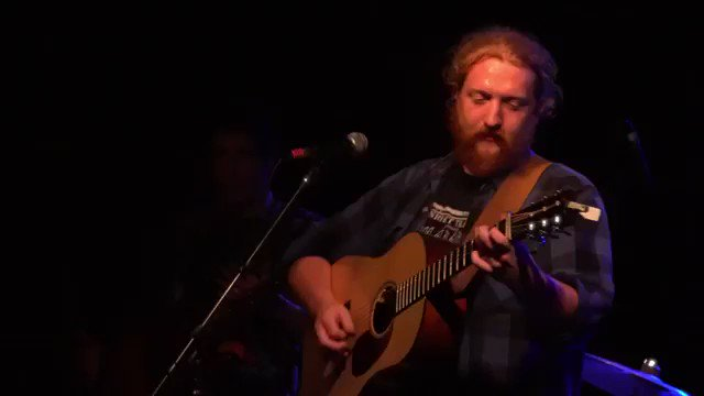 """""""I Got Stoned and I Missed It"""" Tyler Childers cover #420"""