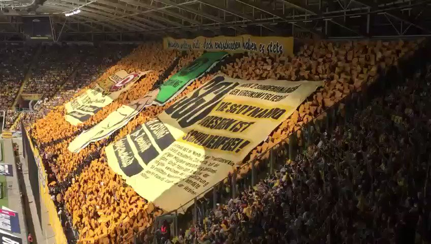 FREITAL ON TOUR  est 97's photo on #SGD1953