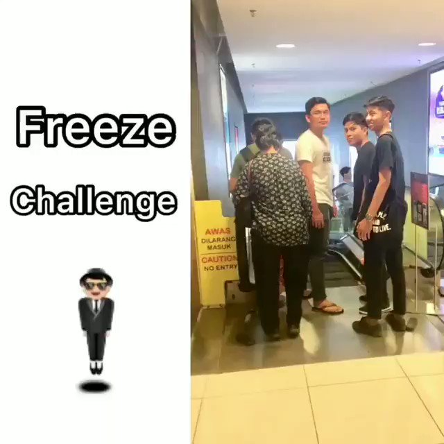 Bestnye challenge ni 😔👌