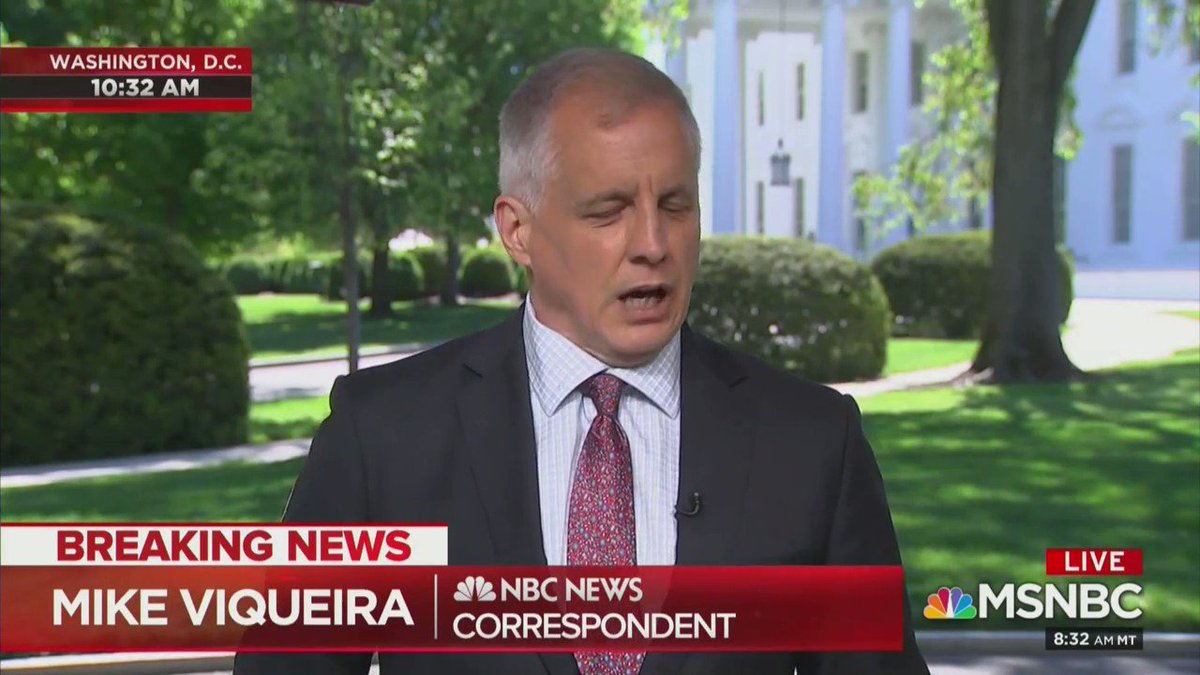 MSNBC chases Robert Mueller and his wife after Easter Mass in order to harass him about why he didn't recommend indicting President Donald Trump.