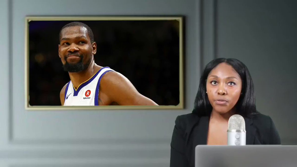 Sonia's Call 🎙🏀 - Ep2.4 #basketball #ResurrectionSunday #playoffs #derrickwhite #pascalsiakam #bensimmons #kawahileonard #lakersnation #kevindurant #goldenstatewarriors #milwaukeebucks #detroitpistons #spurs #raptors #okcthunder, #houstonrockets #clippers #nbatv