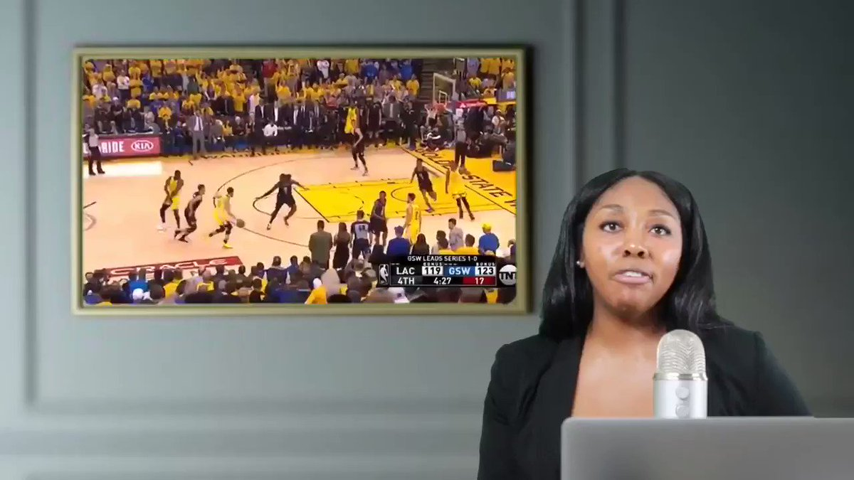 Sonia's Call 🎙🏀 - Ep2.5 #basketball #ResurrectionSunday #playoffs #derrickwhite #pascalsiakam #bensimmons #kawahileonard #lakersnation #kevindurant #goldenstatewarriors #milwaukeebucks #detroitpistons #spurs #raptors #okcthunder, #houstonrockets #clippers #nbatv