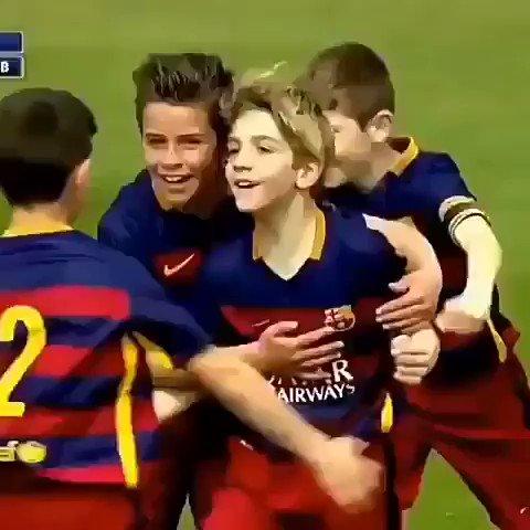 Those boys are too good  #soccer #football #futbol #sport #fifa #sports #like #messi #ronaldo #follow #basketball #cr #calcio #futebol #love #championsleague #realmadrid #ball #premierleague #fitness #goal #nike #neymar #instagood #f #nba #nfl #barcelona #cristianoronaldo #bhfyp
