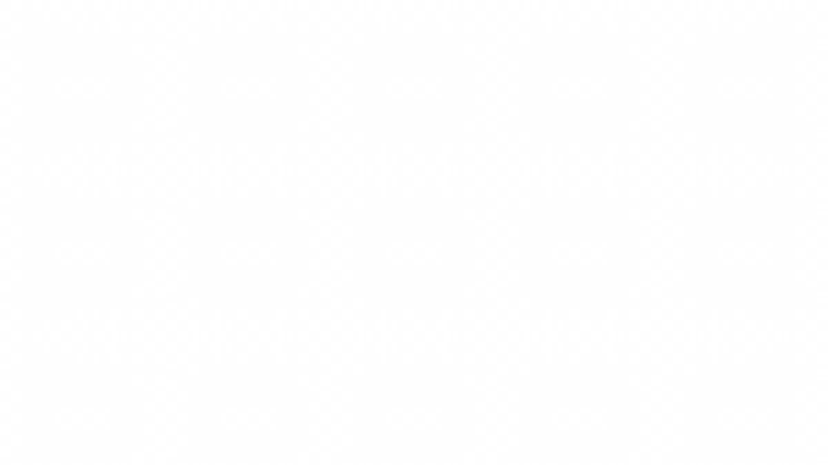 RT @paya_Kami: #ジャニーズWESTデビュー5周年  #ジャニーズWEST5周年にでっかい愛を届けたい   0423 花丸100点満点の笑顔には 虹色の7人が必要不可欠です  頑張れ!大好き!ジャニーズWEST! https://t.co/BP8pxoTlkd