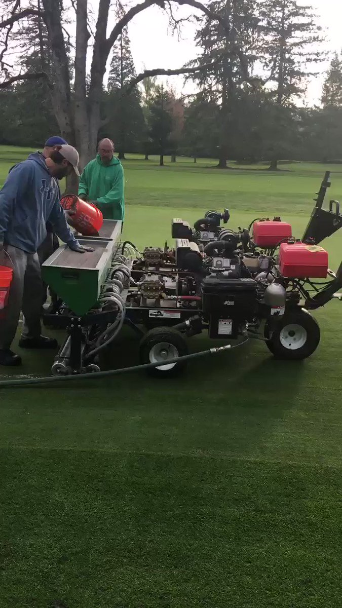 Image for the Tweet beginning: It's a Dryject kinda day!
