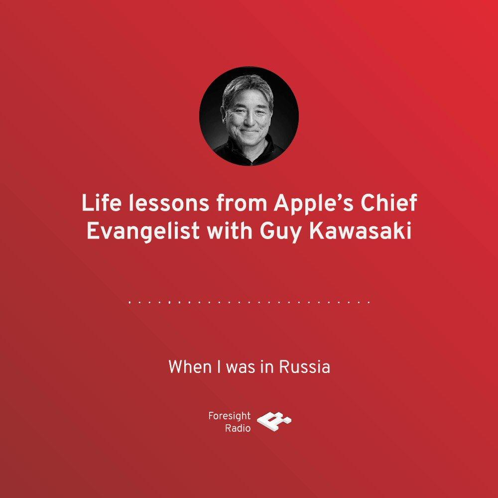 Image for the Tweet beginning: .@GuyKawasaki got a billion-dollar shoe