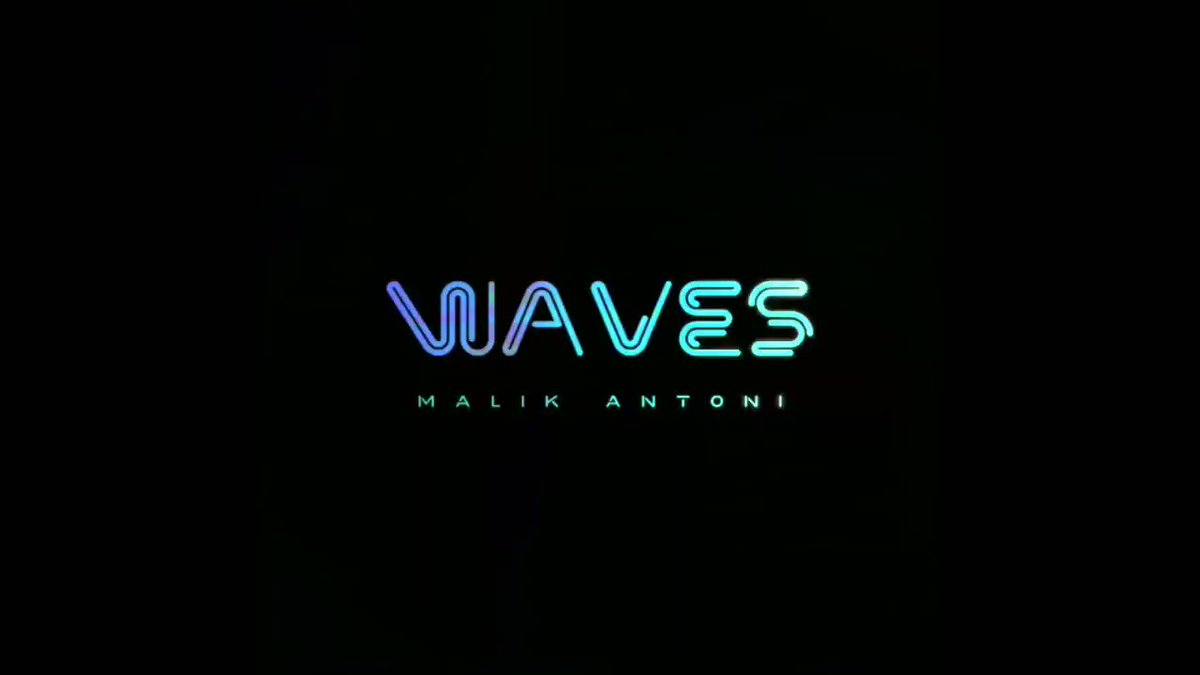 Here's my cover of @6lack and @normani 's Waves. So proud of norman's growth as a solo artist. She's been one if my main inspirations and Waves is such a great song, I had to cover it. 😌 Check out my IGTV for the full version . -M.A.#6lack #waves #singer #normani #cover #love