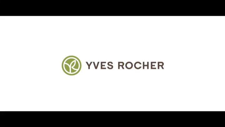 Yves Rocher On Twitter 60 Ans Quon Noublie Jamais Votre