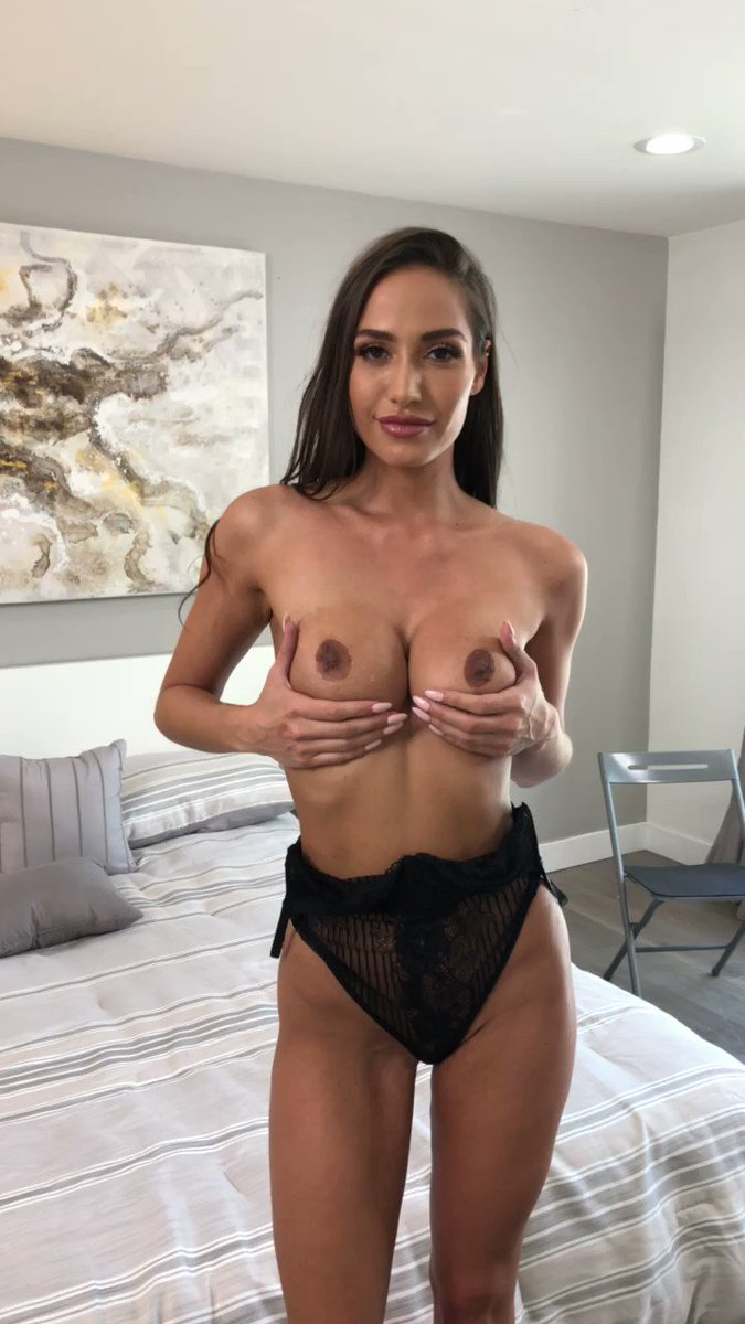 Mature Fucked While The Phone