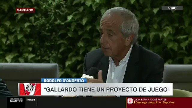 Javier Gil Navarro's photo on Florentino Pérez