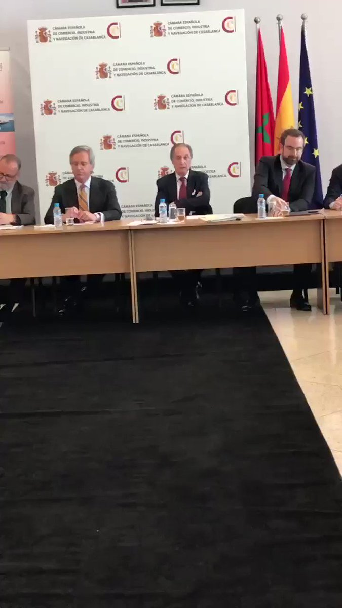 Image for the Tweet beginning: Dia de la asamblea general
