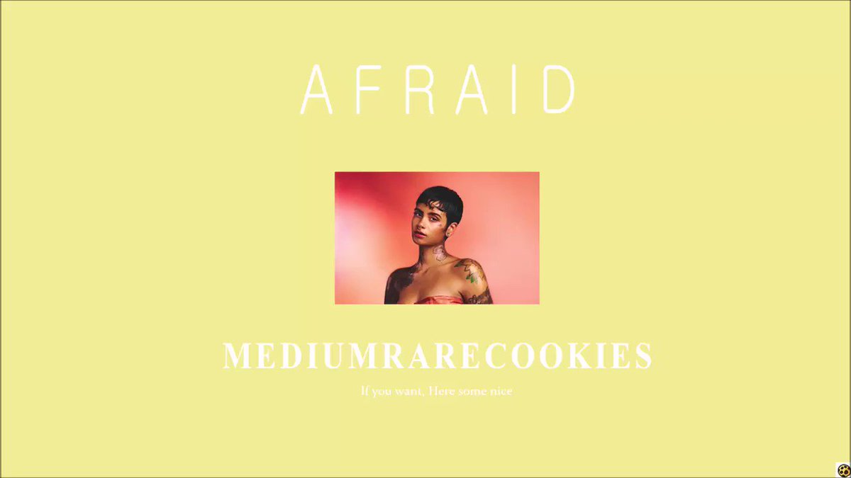 MRC beatz - @Mediumcookies Twitter Profile and Downloader | Twipu