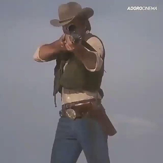 スナイパーが次々と狙撃していくコラ動画がジワジワくるwwww