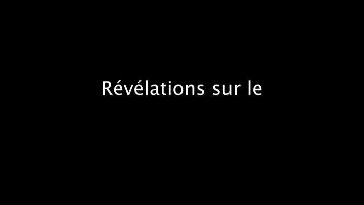 «Révélations sur la cathédrale Notre-Dame...» Grâce à cette vidéo vous allez savoir comment et qui est à l'origine du feu de la cathédrale Notre-Dame🔥 #notredame #notredamedeparis #notredameparis #notredamefire #prayfornotredame #catastrophe #mattpokora #drole #humour #youtube