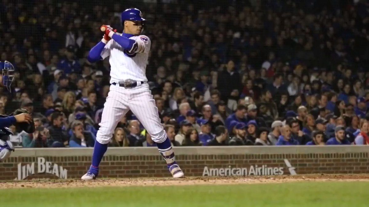 Welcome to Javy's electric factory.