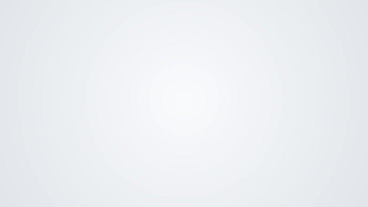【イベント予告】 4/26(金)メンテナンス終了後から、イベント「FIRE EMBLEM つながる世界」を開催します。 異なる世界の英雄たちが、今、ドラガリアロストの世界に降り立つ! イベント限定の新イベント形式「防衛戦」も登場! dragalialost.com/jp/news/detail… #ドラガリ