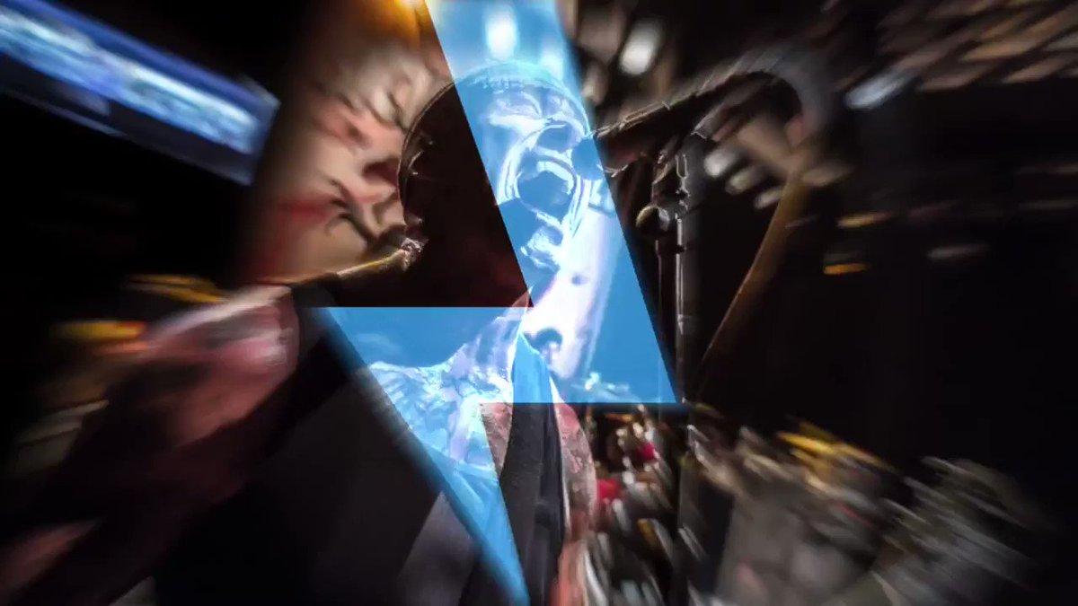Image for the Tweet beginning: #ISSYTV 🎤   Focus   @Lereacteur92