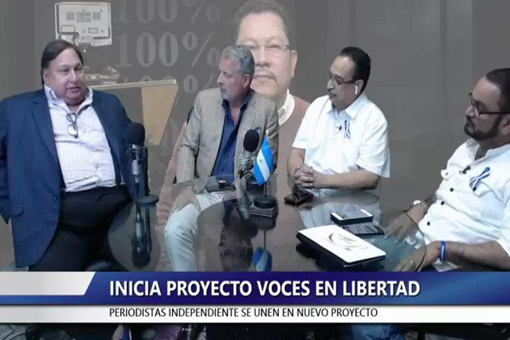 Tremenda bofetada diplomática les dio el ex embajador gringo para Panamá a estos peleles arrastrados apátridas, que quieren que EEUU les entregue el poder por la fuerza, a esos #SOSNicaragua que son pedir invasión!! #PLOMO19 #RedFSLN