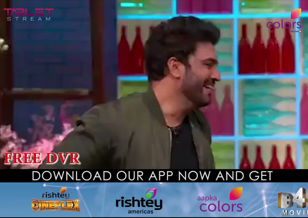 Indiantvshows tagged Tweets and Download Twitter MP4 Videos