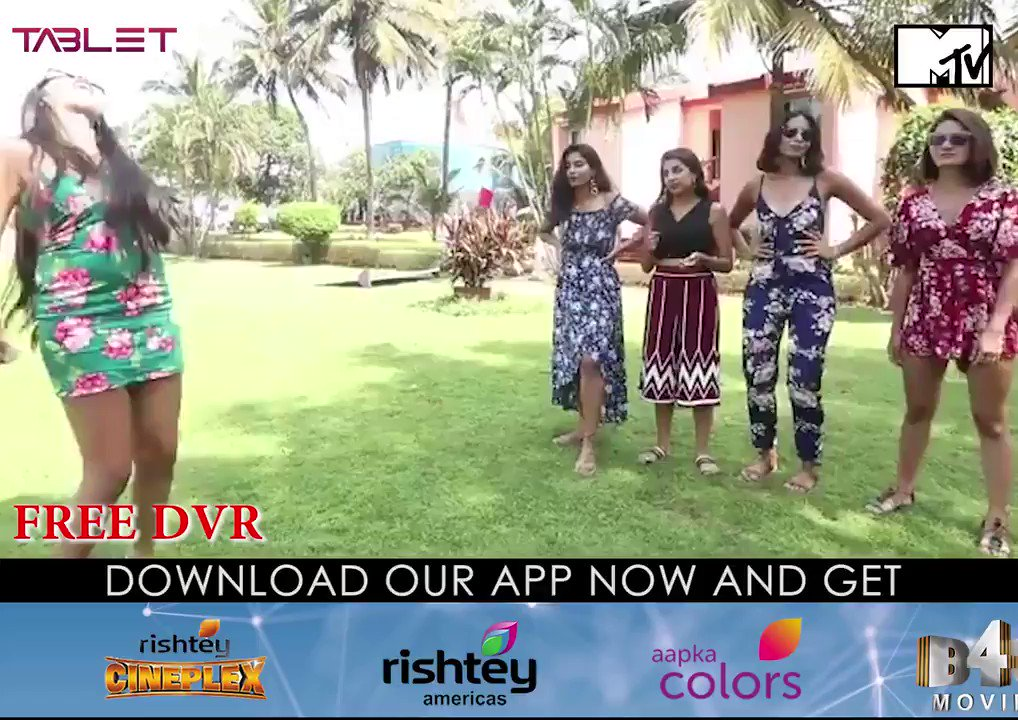 indiantvshows tagged Tweets and Downloader | Twipu