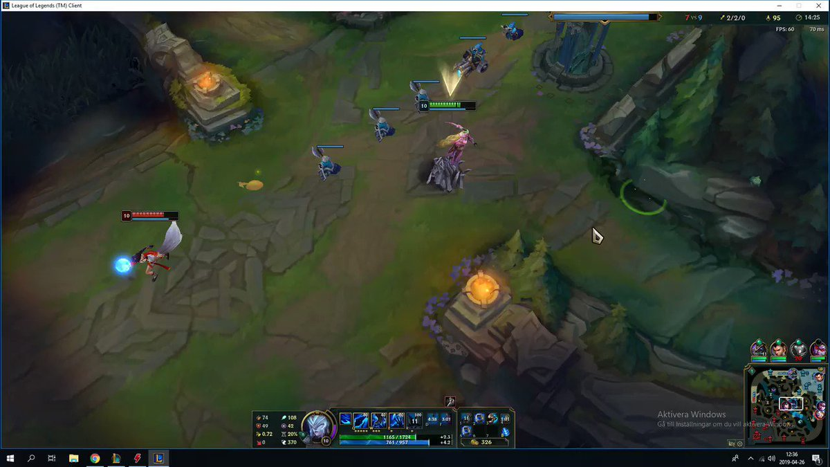 CovenLissandra tagged Tweets and Download Twitter MP4 Videos