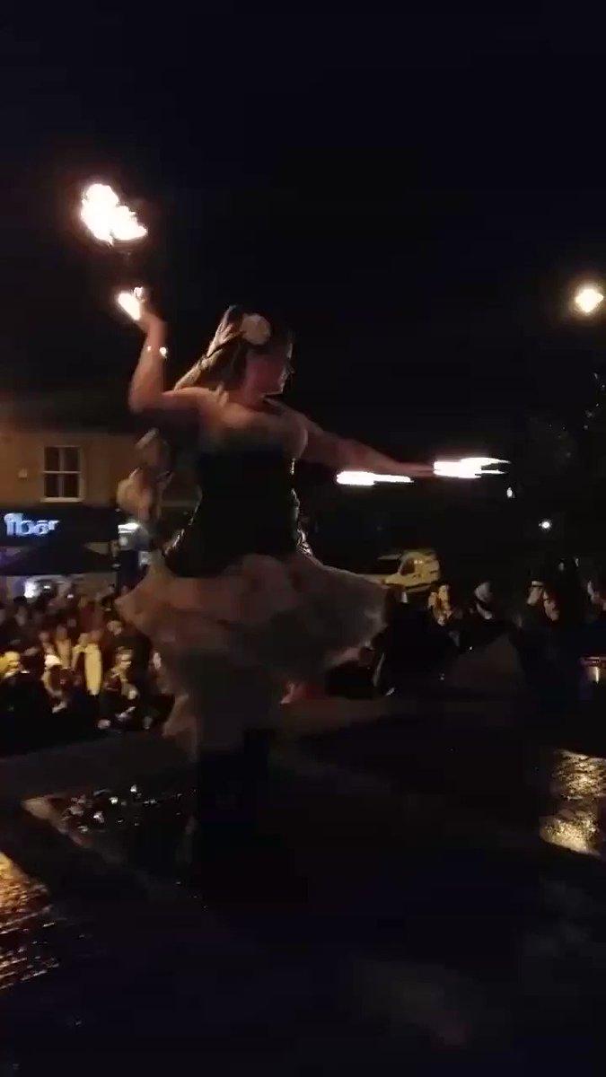 Fire Eater #freyjafairy #performingarts #fairytales #inspirational #mylifeasafairy #fairystories #ContentCreator  #storytelling #InspireChange #mylifeinpictures #Fairy #DreamsComeTrue ##CosplayersUnder10k #performer #entertainment #GypsyGirl #Steampunk #Fantasy #FireFae #video