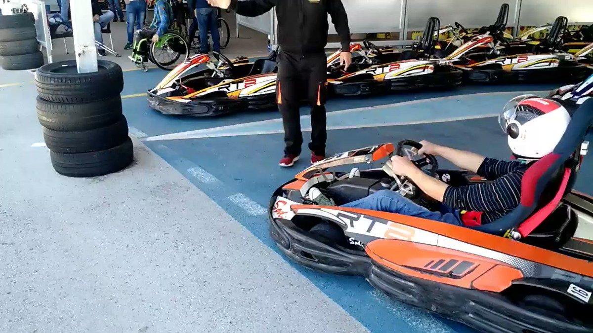 Circuito Karts Conil : Tarde de karts en circuito conil kr y pasa esto youtube